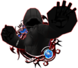 Mysterious Figure 6★ KHUX.png