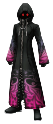 Anti Black Coat KH3D.png