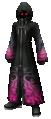 Anti Black Coat KH3D.png