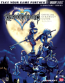 Bradygames Signature Guide KH.png