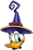 DL Sprite Donald Icon 1 KHBBS.png