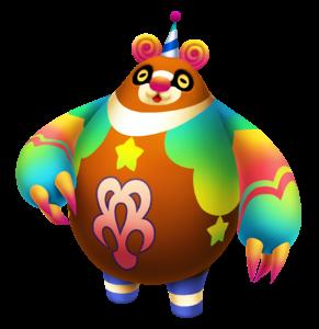 Ursa Circus (Spirit) KH3D.png