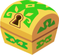 Green Chest (middle) KHUX.png