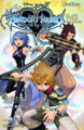 Kingdom Hearts Birth by Sleep Novel 2.png