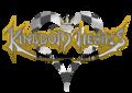 Kingdom Karts Logo KK.png