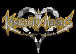 Logo of Kingdom Karts