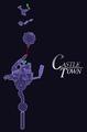 Minimap (Castle Town) KH0.2.png