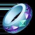 Sorcerer's Ring KHIII.png