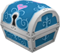 CD Large Chest.png