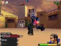 Gameplay (Xigbar) KHD.png