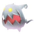 Ghost KHII.png