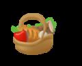 Picnic Basket Sticker (Aqua).png