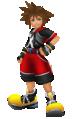 Sora KH3D.png