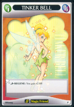 Tinker Bell P-6.png