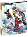 Bradygames Signature Guide KH3D.png