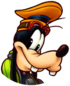 DL Sprite Goofy Icon 2 KHBBS.png
