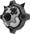 Ogre Shield (TR) KHII.png