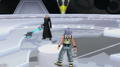 Power Over Time 03 KH3D.png