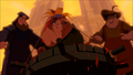Quasimodo - The Hunchback of Notre Dame (1996).png