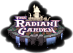 Radiant Garden Logo KHII.png