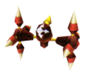 Spiked Roller R KHII.png