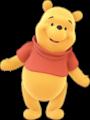 Winnie the Pooh KHIII.png