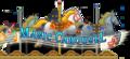 AT Sprite Magic Carousel KHIII.png