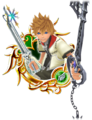 Casual Roxas KHUX.png