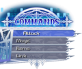 Command Menu (Garden of Assemblage) RG KHIIRM.png