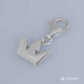Crown (Kingdom Hearts Key Ring - Series 1).png