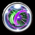 Darkness Blast Icon FFRK.png