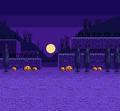 Halloween Town 01 KHCOM.png