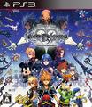 Kingdom Hearts HD 2.5 ReMIX Boxart JP.png