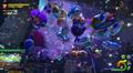 Wonder Balloon KHIII.png