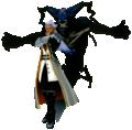 Ansem, Seeker of Darkness (with Dark Figure) KH.png