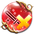 Connected Hearts Icon FFRK.png