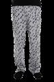 KH Keyblade Pajama Pants (HT Merchandise).png