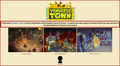 Main Page Traverse Town.png