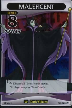 Maleficent ADA-126.png