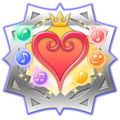 Melody of Memory Complete Master Trophy KHMOM.png