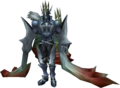 Xemnas (Armored Controller) KHII.png