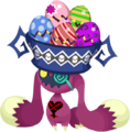 Eggster Bunny KHX.png