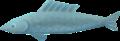 Fish KH.png