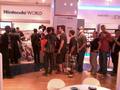 KH3D Launch - Purchase.png
