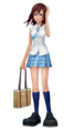 Kairi (School uniform) KHII.png