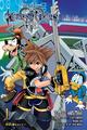 Kingdom Hearts III Novel 1 (English).png