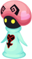 Pink Agaricus KHUX.png