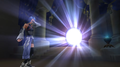 Presence within the Mirror 01 KHBBS.png