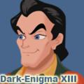 Staff Icon Dark-EnigmaXIII.png
