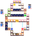 Toon Board Full Map KHBBS.png